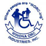 Winona ORC