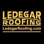 Ledegar Roofing