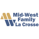 Mid-West Family La Crosse