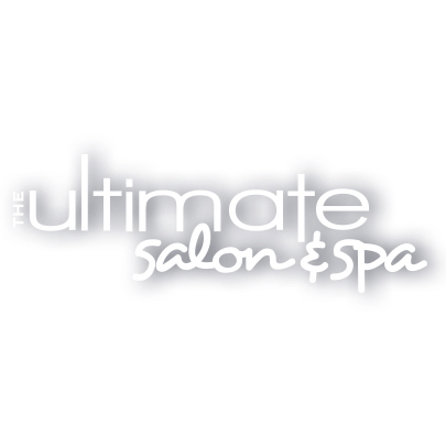 Hair Dressers, Aestheticians, Massage Therapists, and Nail