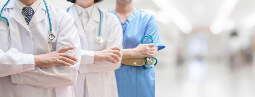 Healthcare Heroes (2)