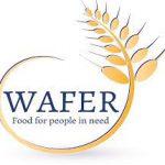 Wafer Food Pantry