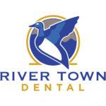 River Town Dental