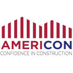 Americon Construction of Western Wisconsin