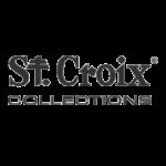 Knitcraft/St Croix