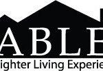 ABLE, Inc.
