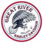 Great River Harley-Davidson